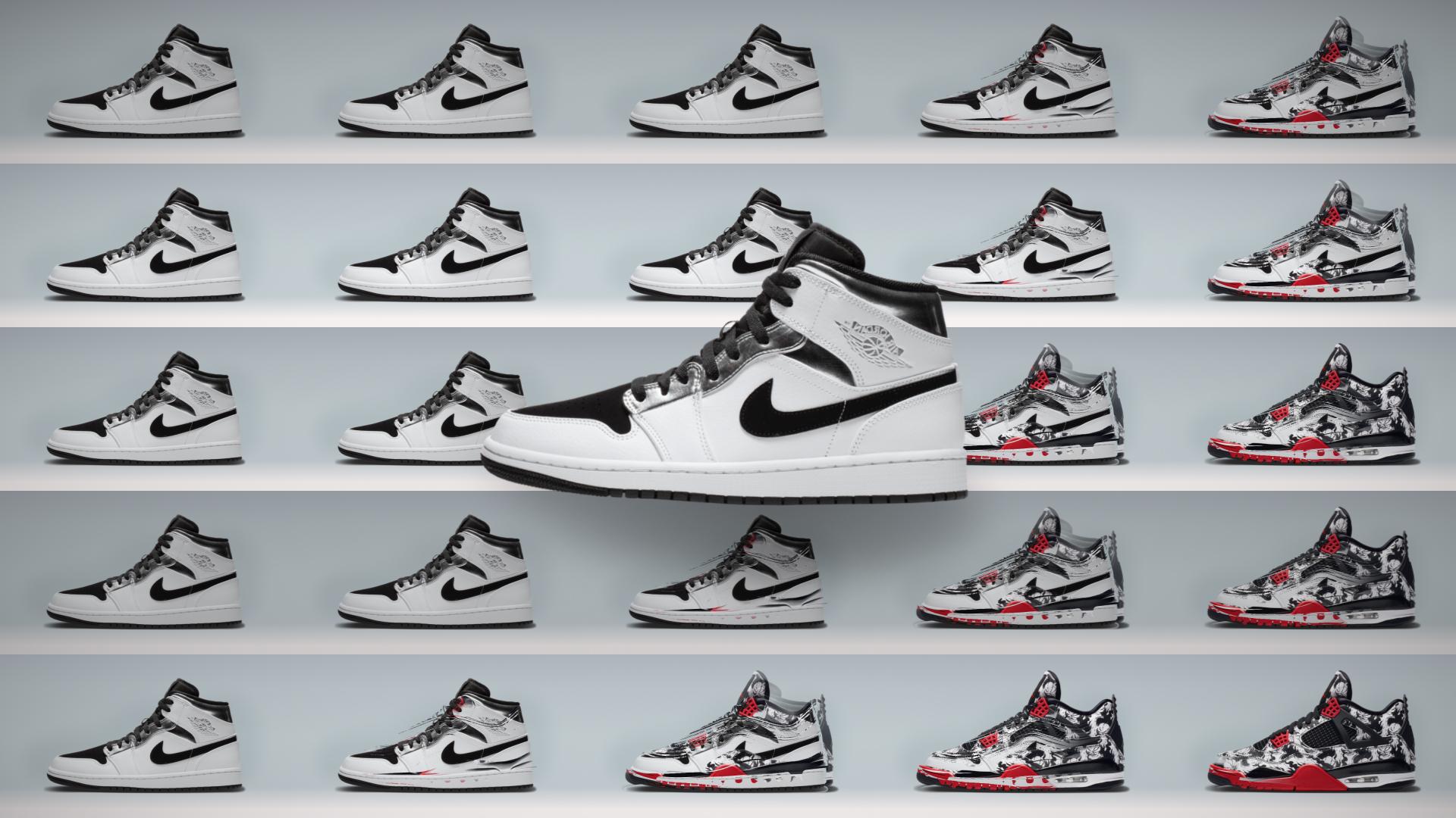 Nike_MP